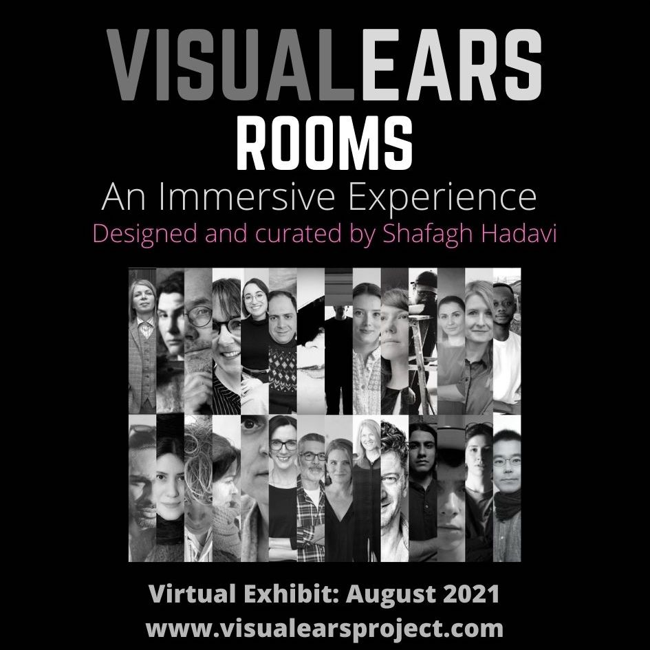 Visual Ears Project